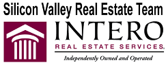 Silicon Valley Real Estate Team | Real Estate Experts